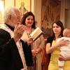 Baptism Dimitri Vougiouklakis (31).JPG