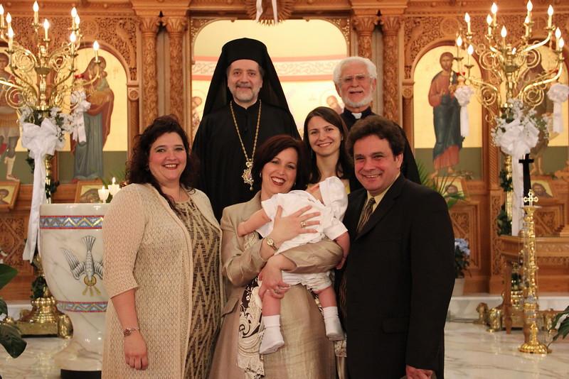 Baptism Dimitri Vougiouklakis (171).JPG