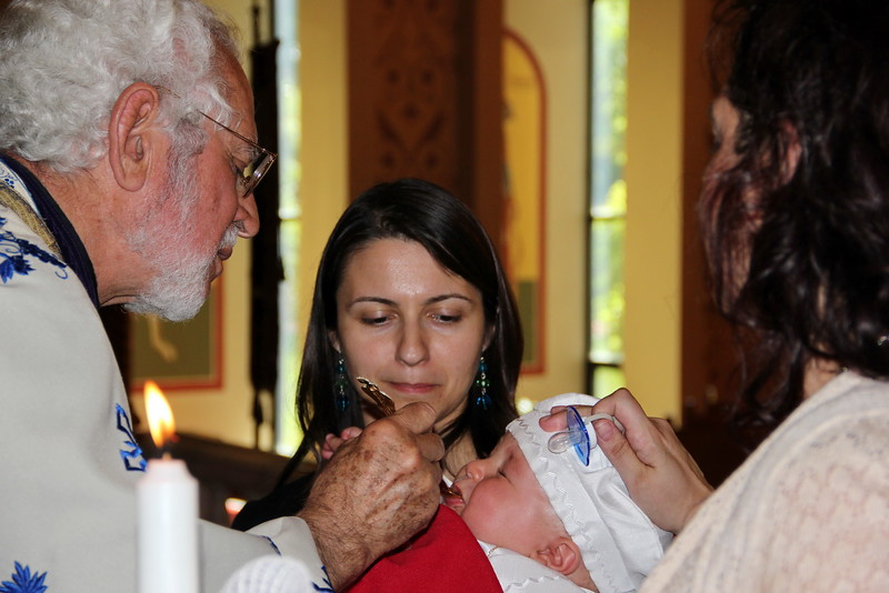 Baptism Dimitri Vougiouklakis (145).JPG