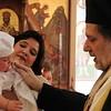 Baptism Dimitri Vougiouklakis (134).JPG