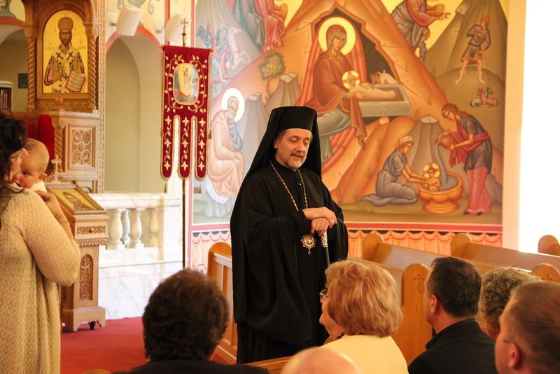 Baptism Dimitri Vougiouklakis (10).JPG