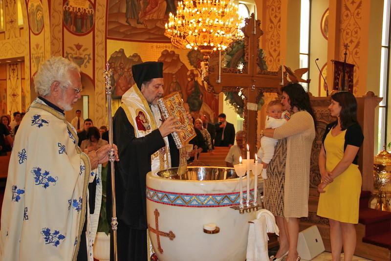 Baptism Dimitri Vougiouklakis (54).JPG
