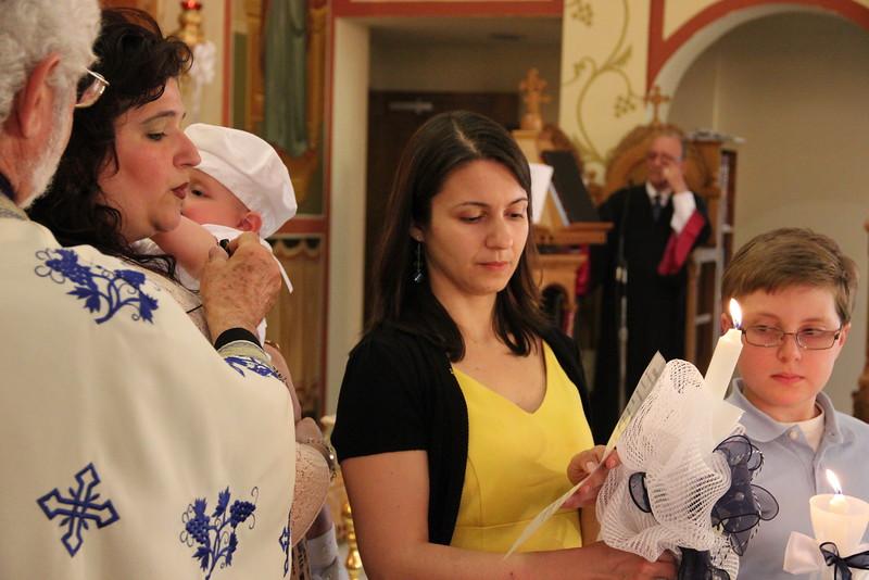 Baptism Dimitri Vougiouklakis (130).JPG