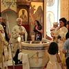 Baptism Dimitri Vougiouklakis (123).JPG