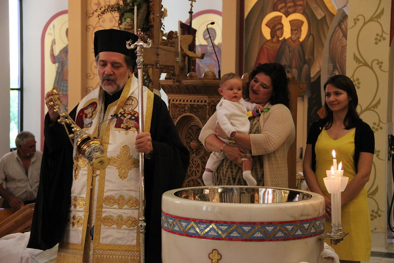 Baptism Dimitri Vougiouklakis (48).JPG