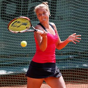 107. Antonia Lottner - Beaulieu-sur-Mer 2012 final_07