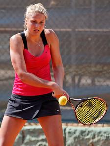 109. Antonia Lottner - Beaulieu-sur-Mer 2012 final_09