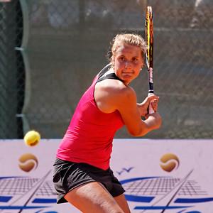 111. Antonia Lottner - Beaulieu-sur-Mer 2012 final_11