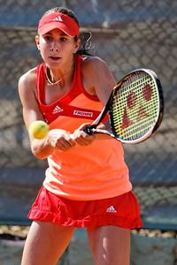 105. Belinda Bencic - Beaulieu-sur-Mer 2012 final_05