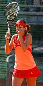106. Belinda Bencic - Beaulieu-sur-Mer 2012 final_06