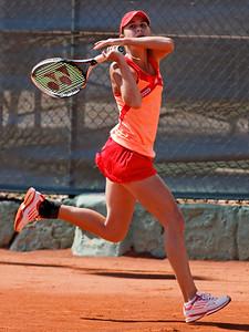 104. Belinda Bencic - Beaulieu-sur-Mer 2012 final_04