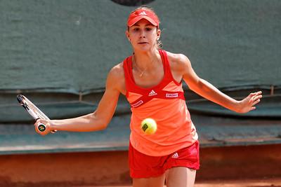 101. Belinda Bencic - Beaulieu-sur-Mer 2012 final_01