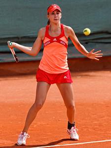 102. Belinda Bencic - Beaulieu-sur-Mer 2012 final_02