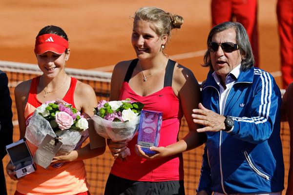 112. Belinda Bencic, Antonia Lottner and Ilie Nastase - Beaulieu-sur-Mer 2012 final_12