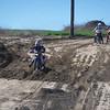 Fresh Dirt