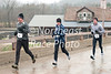 Berkshire Highlands Pentathlon 2012