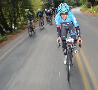 Best Of Bob Cullinan 2012