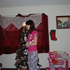 christmas pictures 068