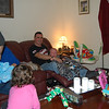 christmas pictures 067
