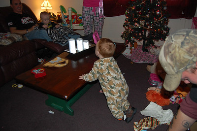 christmas pictures 059