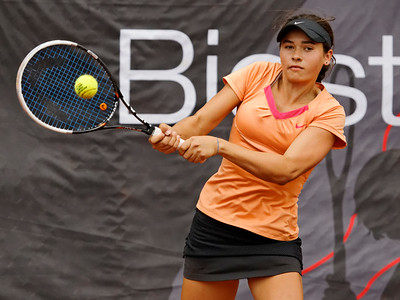 107. Isabelle Wallace - Biesterbos Open 2012_07