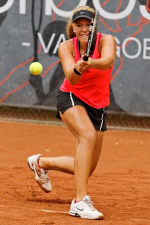 113. Karin Kennel - Biesterbos Open 2012_13