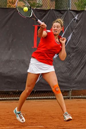 104. Eleanor Dean - Biesterbos Open 2012_04