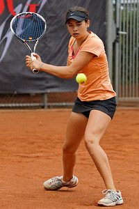 108. Isabelle Wallace - Biesterbos Open 2012_08