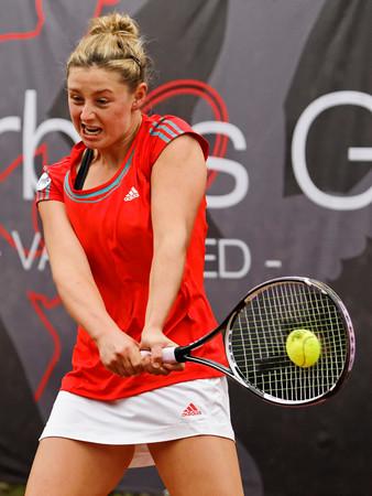 105. Eleanor Dean - Biesterbos Open 2012_05