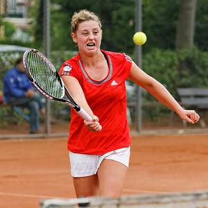 106. Eleanor Dean - Biesterbos Open 2012_06