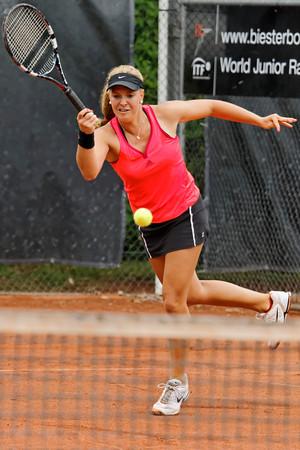 114. Karin Kennel - Biesterbos Open 2012_14