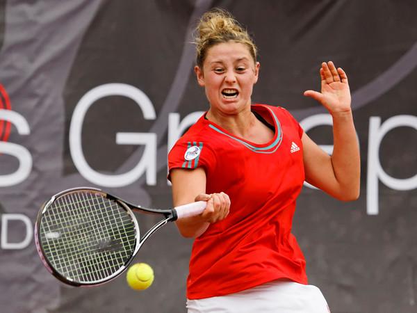 103. Eleanor Dean - Biesterbos Open 2012_03