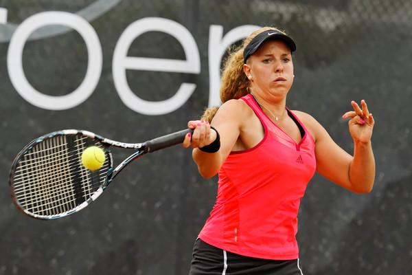 112. Karin Kennel - Biesterbos Open 2012_12