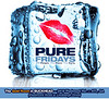 "Every Friday in Buckhead >>> PURE Fridays at The GOLD ROOM is all about ""THE PEOPLE, THE PLACE, THE PARTY!!!""  ::: Free Guest List and Birthday Parties:   <a href=""http://www.PureFriday.com"">http://www.PureFriday.com</a> and  <a href=""http://www.facebook.com/purefridayatlanta"">http://www.facebook.com/purefridayatlanta</a>"