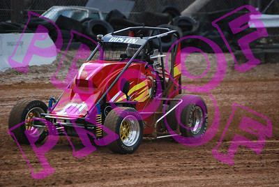 marion county speedway 2-18-2012 005