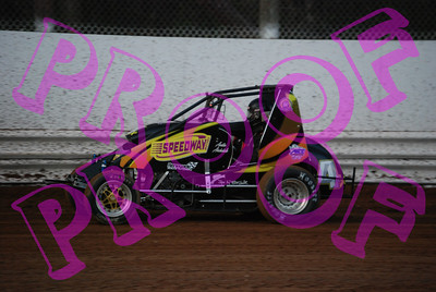 marion county speedway 2-18-2012 027