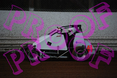 marion county speedway 2-18-2012 028