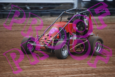 marion county speedway 2-18-2012 014