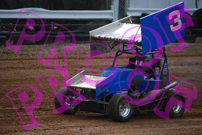 marion county speedway 2-18-2012 007