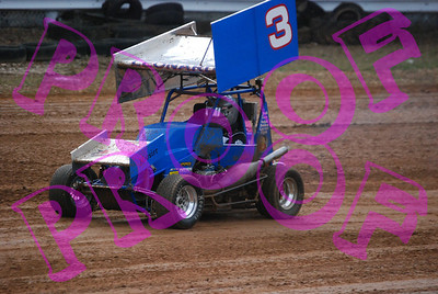 marion county speedway 2-18-2012 006