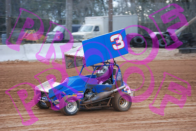 marion county speedway 2-18-2012 026