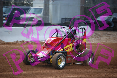 marion county speedway 2-18-2012 022