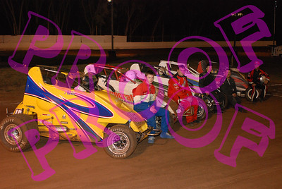 02-18-12 Marion County Speedway