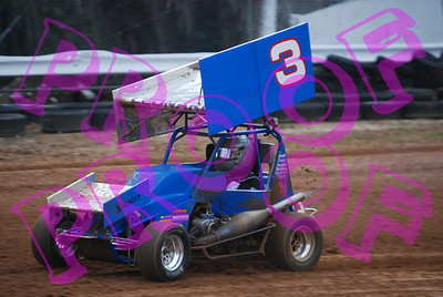 marion county speedway 2-18-2012 015