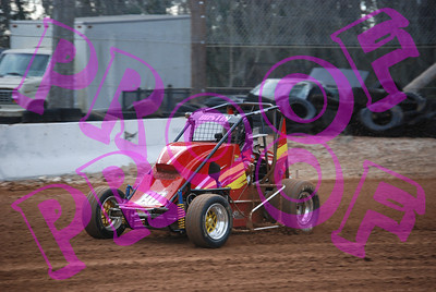 marion county speedway 2-18-2012 024