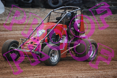marion county speedway 2-18-2012 009