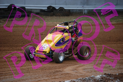 marion county speedway 2-18-2012 023