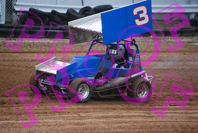 marion county speedway 2-18-2012 011