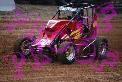 marion county speedway 2-18-2012 010