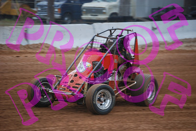 marion county speedway 2-18-2012 021